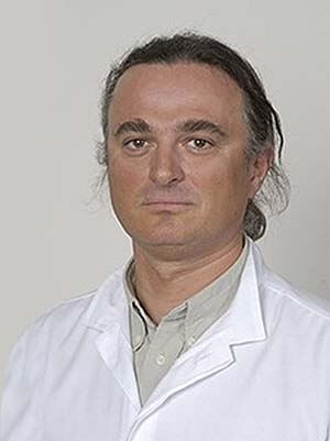 Dr. Gacs János - Budapest egyik legjobb plasztikai sebésze