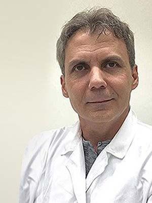 Dr. Molnár Béla Ákos - Budapest egyik legjobb plasztikai sebésze