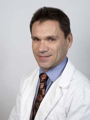 Dr. Sobor György - Budapest egyik legjobb plasztikai sebésze