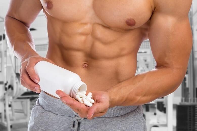 csípőbetegség férfiak kezelésében